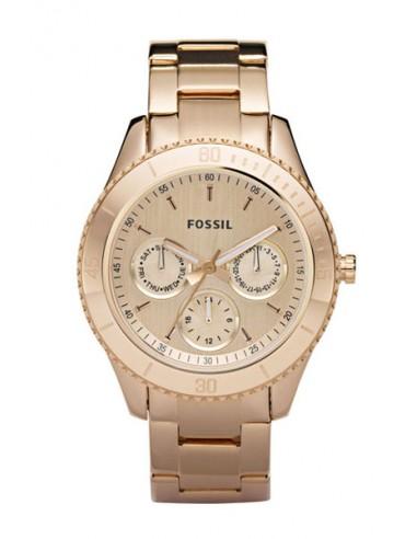 799229cd2843 Reloj Fossil ES2859 - Relojes Fossil