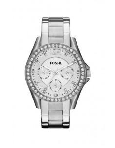 Reloj Fossil ES3202