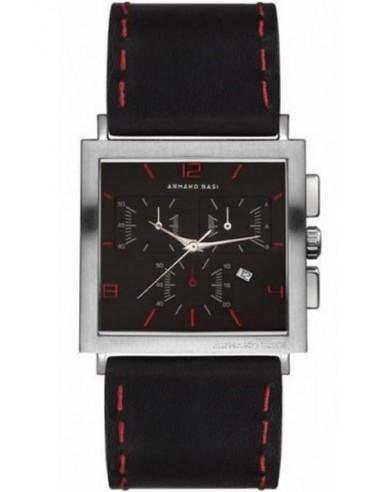 Reloj Armand Basi A-0122G-02