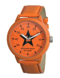 Reloj Armand Basi by Basi A-0751U-03
