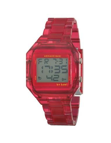 Reloj Armand Basi by Basi A-0771U-03