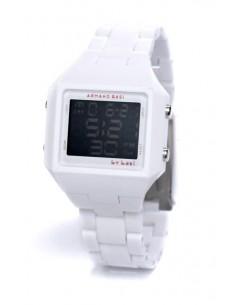 Reloj Armand Basi by Basi A-0771U-05