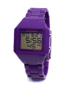 Reloj Armand Basi by Basi A-0771U-07