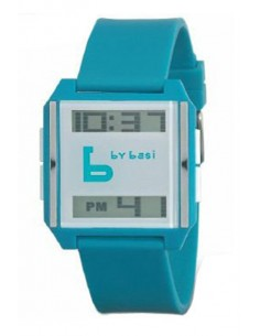 Reloj Armand Basi by Basi A-0861U-01