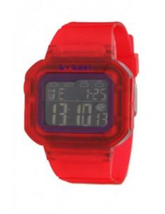 Reloj Armand Basi by Basi A-0971U-02