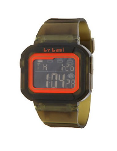 Reloj Armand Basi by Basi A-0971U-04