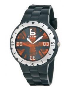 Reloj Armand Basi by Basi A-0991U-02
