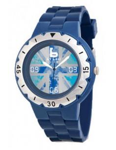Reloj Armand Basi by Basi A-0991U-04