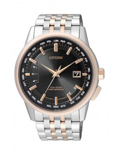 Reloj Citizen Eco-Drive Radio Controlado CB0156-66E