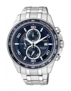 Reloj Citizen Eco-Drive CA0345-51L