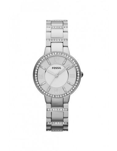 Reloj Fossil ES3282