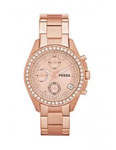 Reloj Fossil ES3352