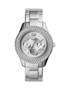 Reloj Fossil ES3588