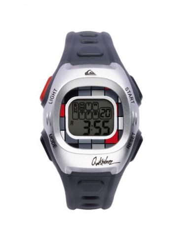 Reloj Quiksilver Y042DR-GRY