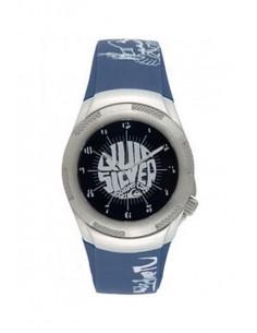 Reloj Quiksilver Y032BR-ABLU