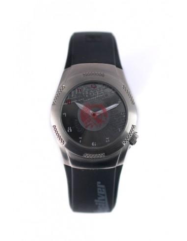 Reloj Quiksilver Y032BR-ABLK