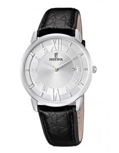 Reloj Festina F6813/1
