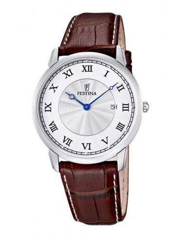 Reloj Festina F6813/5