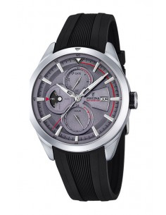 Reloj Festina F16829/3