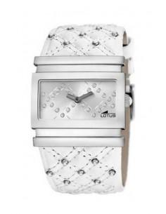 Reloj Lotus L15541/1