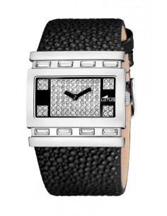 Reloj Lotus L15542/3