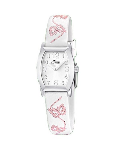 Reloj Lotus L15710/1