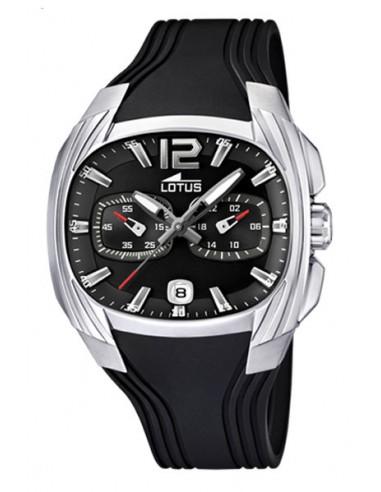Reloj Lotus L15756/1