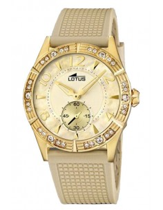 Reloj Lotus L15762/2