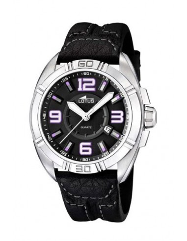 Reloj Lotus L15689/4