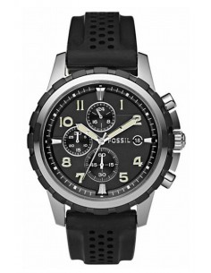 e24aefb89223 Fossil Watch FS4613 - Fossil Watches