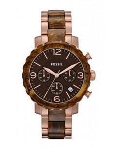 Reloj Fossil JR1385