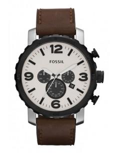 Reloj Fossil JR1390