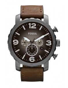 19a5f8dd9a99 Fossil Watch JR1424 - Fossil Watches