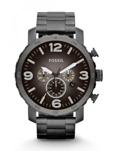 Reloj Fossil JR1437