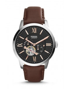 Reloj Fossil ME3061