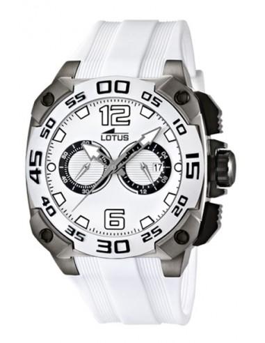 Reloj Lotus L15791/1