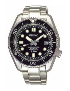 Reloj Seiko Marine Master Professional 300M Diver Automático SBDX017 JAPAN MADE