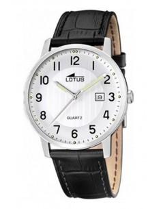 Reloj Lotus L15620/1