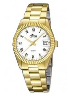 Reloj Lotus L15799/1
