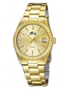 Reloj Lotus L15799/2