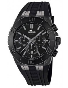 Reloj Lotus L15803/1