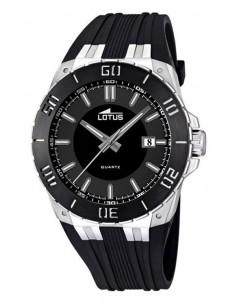 Reloj Lotus L15805/3
