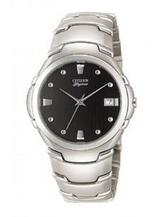 Reloj Citizen Quartz BI0120-58E