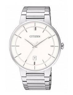 Reloj Citizen Quartz BI5010-59A