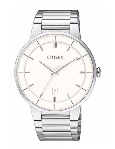 Reloj Citizen Quartz BI5010-59A