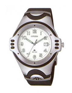 Reloj Citizen Quartz BK0090-01B