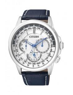 Reloj Citizen Eco-Drive BU2020-11A