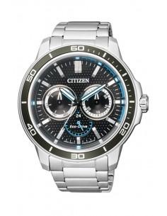 Reloj Citizen Eco-Drive BU2040-56E