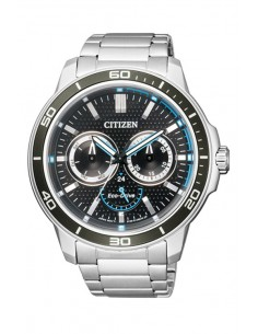 Reloj Citizen Eco-Drive BU2040-56E
