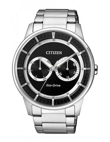 Reloj Citizen Eco-Drive BU4000-50E
